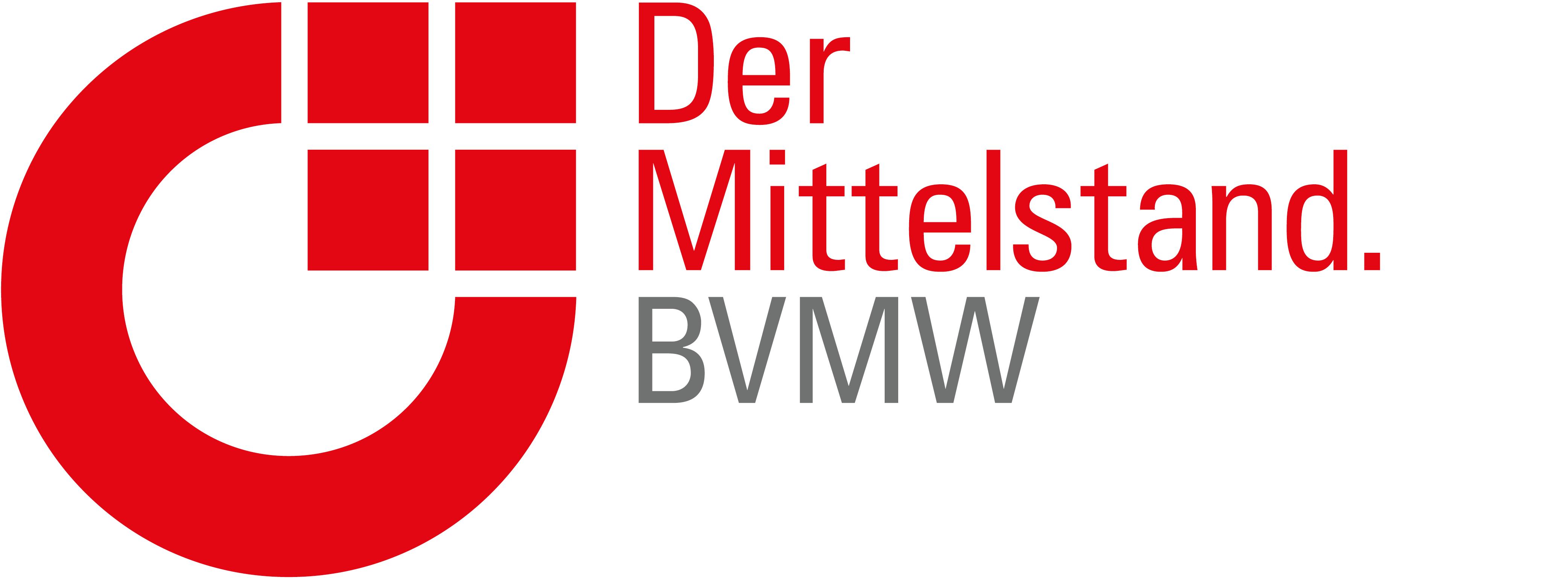 webImpulse des Mittelstand BVMW